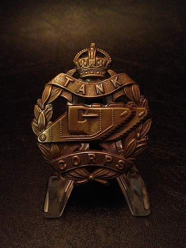 Click image for larger version.  Name:Tank Corps.jpg Views:91 Size:98.0 KB ID:399408