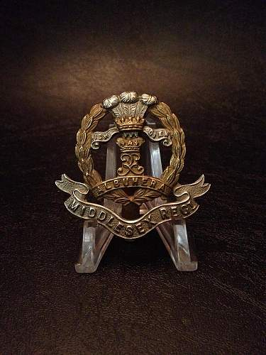 Click image for larger version.  Name:The Middlesex Regiment.jpg Views:89 Size:94.9 KB ID:399412