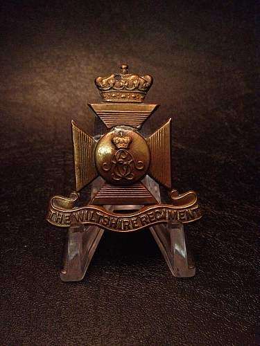Click image for larger version.  Name:The Wiltshire Regiment.jpg Views:81 Size:97.0 KB ID:399414
