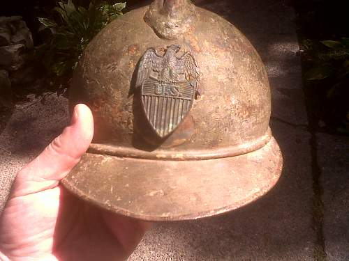 Click image for larger version.  Name:Adrian helmet2.jpg Views:36 Size:172.9 KB ID:401431