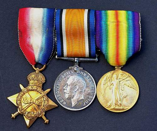 Click image for larger version.  Name:medals.jpg Views:737 Size:78.6 KB ID:404112