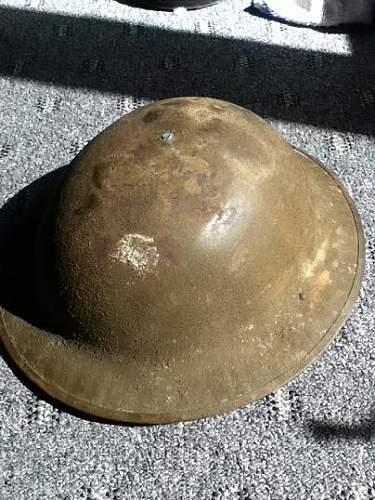 Click image for larger version.  Name:Helmet 1.jpg Views:83 Size:62.9 KB ID:404294
