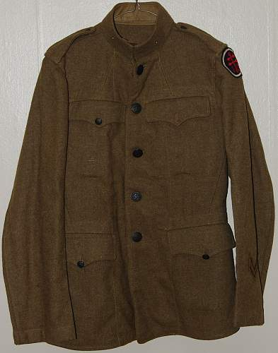Click image for larger version.  Name:ww1a.jpg Views:329 Size:250.5 KB ID:419335