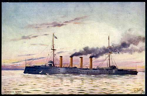 Click image for larger version.  Name:HMS GOOD HOPE.jpg Views:84 Size:52.9 KB ID:441772