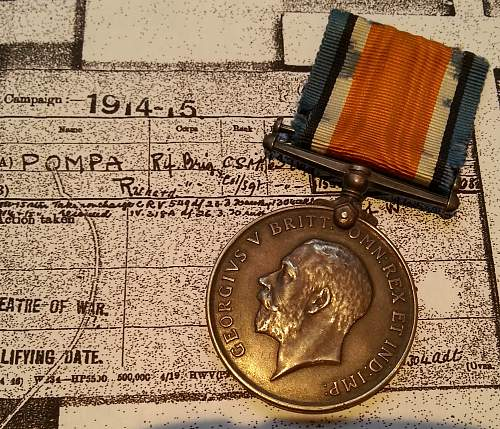 Click image for larger version.  Name:medal44.jpg Views:245 Size:366.6 KB ID:443155