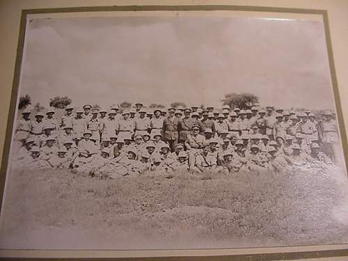 Click image for larger version.  Name:group photo.JPG Views:49 Size:69.3 KB ID:44406