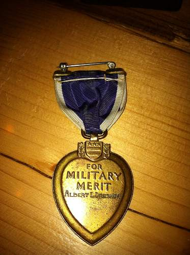 Click image for larger version.  Name:purple heart back.jpg Views:152 Size:227.0 KB ID:449268