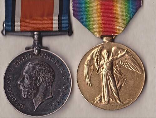 Click image for larger version.  Name:medal.JPG Views:69 Size:165.8 KB ID:454054