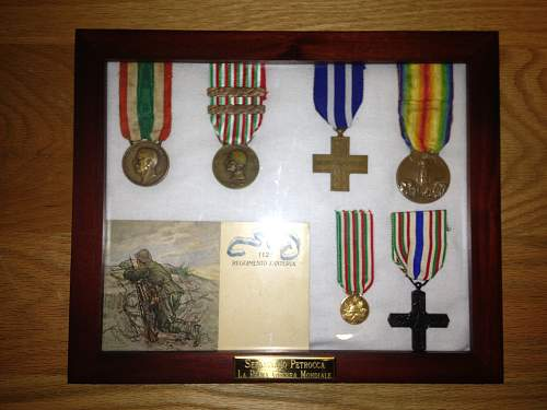 Click image for larger version.  Name:medals.jpg Views:52 Size:307.1 KB ID:459384
