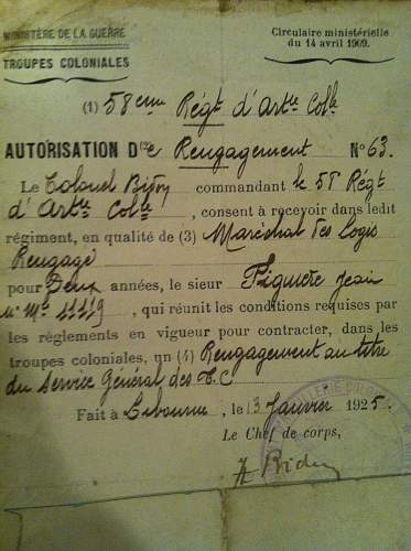 Click image for larger version.  Name:french officer case 004.jpg Views:30 Size:224.4 KB ID:460123