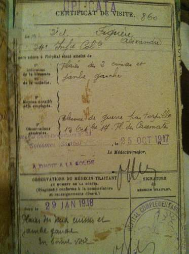 Click image for larger version.  Name:french officer case 003.jpg Views:30 Size:222.1 KB ID:460132