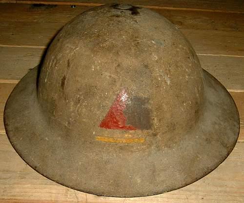 Click image for larger version.  Name:helmet-1.jpg Views:403 Size:159.9 KB ID:46612