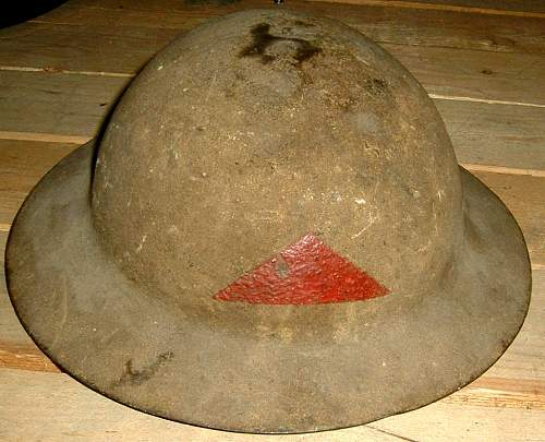 Click image for larger version.  Name:helmet-2.jpg Views:186 Size:151.1 KB ID:46613