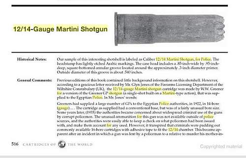 Click image for larger version.  Name:martini.jpg Views:54 Size:141.3 KB ID:477540