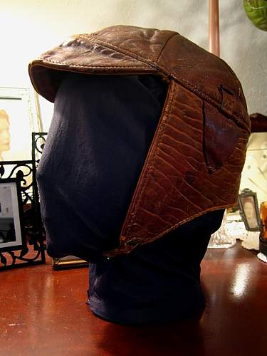 Click image for larger version.  Name:ch flight helmet1.JPG Views:278 Size:70.0 KB ID:49614