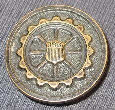U.S. Army Service Corps