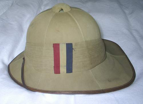 Ww1 royal artillery majors sd tunic with officer equipment -