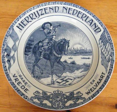 Click image for larger version.  Name:Nederlands arise plate small.jpg Views:56 Size:208.7 KB ID:513623