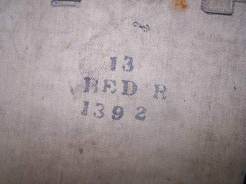Click image for larger version.  Name:british uniforms 008.jpg Views:182 Size:73.3 KB ID:51416
