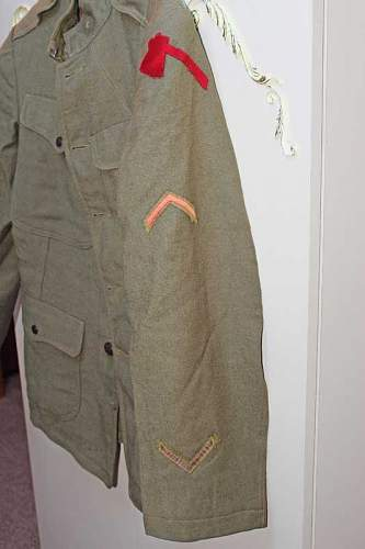 Click image for larger version.  Name:us army tunic 4.jpg Views:42 Size:26.5 KB ID:518086