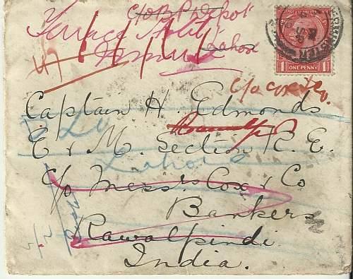 Click image for larger version.  Name:Letter 1 Envelope 1.jpg Views:188 Size:105.1 KB ID:555651
