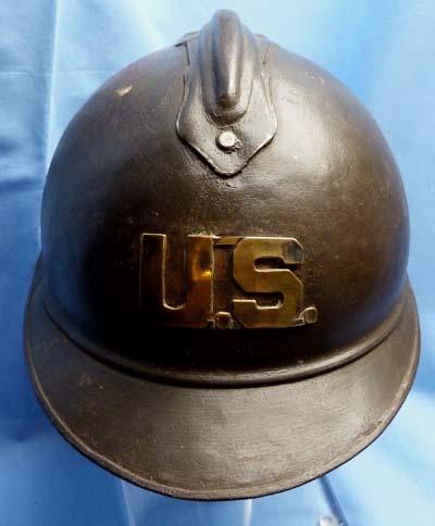 Name:  us-ww1-field-service-helmet-1.JPG Views: 5847 Size:  56.5 KB