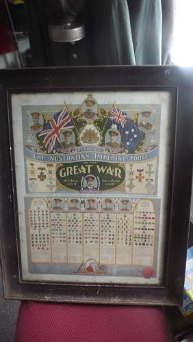 Click image for larger version.  Name:WW1 002.jpg Views:85 Size:55.8 KB ID:569182