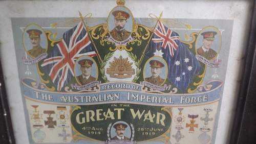 Click image for larger version.  Name:WW1 003.jpg Views:124 Size:59.8 KB ID:569183