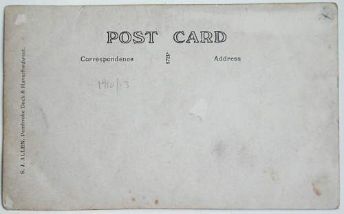 Click image for larger version.  Name:Welsh pc reverse.jpg Views:23 Size:121.1 KB ID:577314