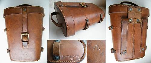 Click image for larger version.  Name:WWI binos case.jpg Views:34 Size:247.3 KB ID:587387