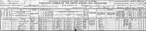 Click image for larger version.  Name:1910 Census.jpg Views:50 Size:237.9 KB ID:591978