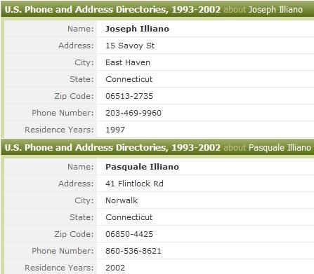 Name:  phone.jpg Views: 101 Size:  54.9 KB