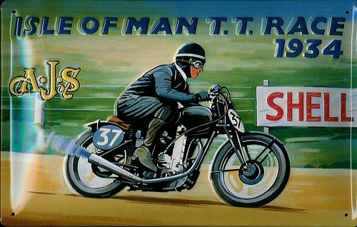 Click image for larger version.  Name:1934-isle-of-man-tt-race.jpg Views:24 Size:162.4 KB ID:593011