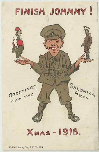Click image for larger version.  Name:Salonika Postcard.jpg Views:44 Size:225.5 KB ID:593576