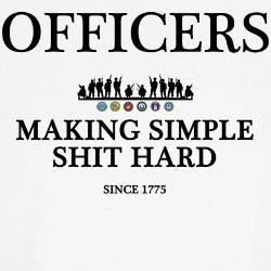 Name:  officers.jpg Views: 161 Size:  12.0 KB
