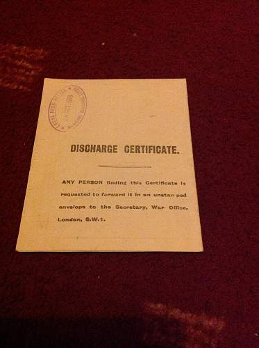 Click image for larger version.  Name:mgc discharge cert 2.jpg Views:34 Size:200.7 KB ID:601773