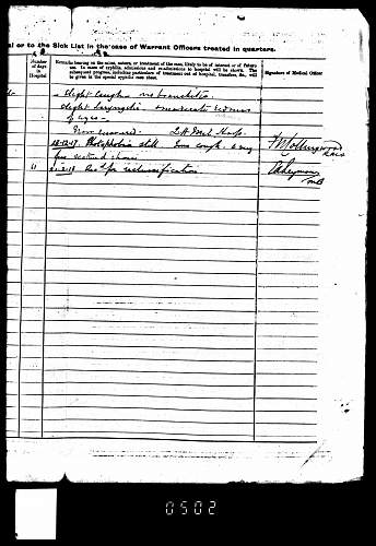 Click image for larger version.  Name:BritishArmyWWIPensionRecords1914-1920 (4).jpg Views:25 Size:223.2 KB ID:601796