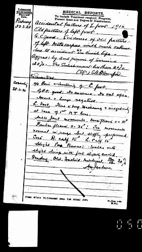 Click image for larger version.  Name:BritishArmyWWIPensionRecords1914-1920 (6).jpg Views:37 Size:219.6 KB ID:601798