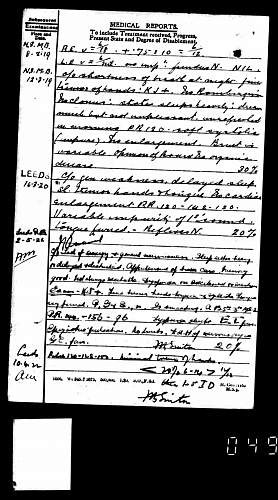 Click image for larger version.  Name:BritishArmyWWIPensionRecords1914-1920.jpg Views:34 Size:236.7 KB ID:601799