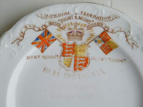 Click image for larger version.  Name:Boer war plate 2.jpg Views:114 Size:211.9 KB ID:602985
