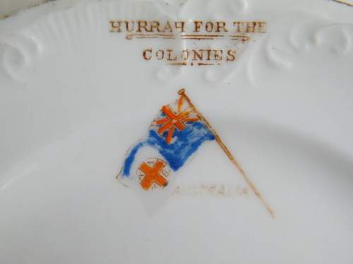 Click image for larger version.  Name:Boer war plate 3.jpg Views:60 Size:157.5 KB ID:602986
