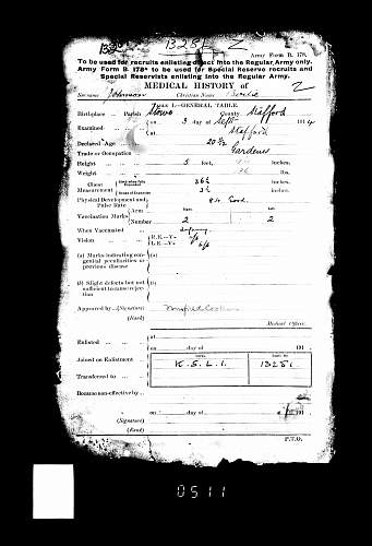 Click image for larger version.  Name:BritishArmyWWIServiceRecords1914-1920 (1).jpg Views:37 Size:213.0 KB ID:608030