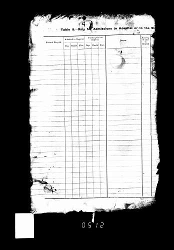 Click image for larger version.  Name:BritishArmyWWIServiceRecords1914-1920 (2).jpg Views:37 Size:212.0 KB ID:608031