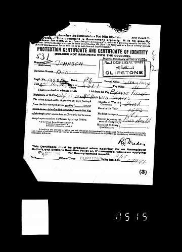 Click image for larger version.  Name:BritishArmyWWIServiceRecords1914-1920 (5).jpg Views:38 Size:203.1 KB ID:608034