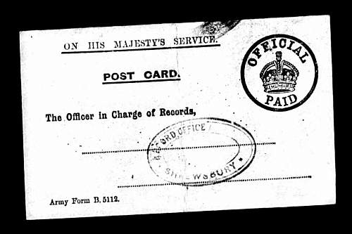 Click image for larger version.  Name:BritishArmyWWIServiceRecords1914-1920 (7).jpg Views:28 Size:46.7 KB ID:608036