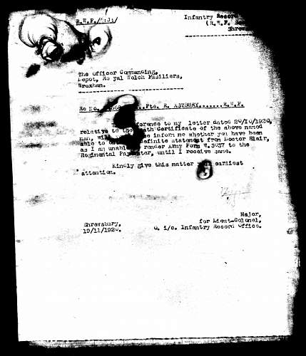 Click image for larger version.  Name:BritishArmyWWIServiceRecords1914-1920 (5).jpg Views:45 Size:192.0 KB ID:610589