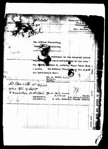 Click image for larger version.  Name:BritishArmyWWIServiceRecords1914-1920 (7).jpg Views:52 Size:211.1 KB ID:610591