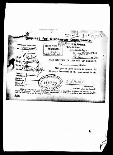 Click image for larger version.  Name:BritishArmyWWIServiceRecords1914-1920 (11).jpg Views:72 Size:212.0 KB ID:610594