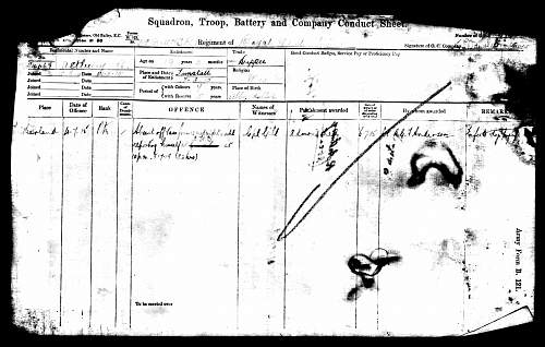 Click image for larger version.  Name:BritishArmyWWIServiceRecords1914-1920 (15).jpg Views:61 Size:224.0 KB ID:610598