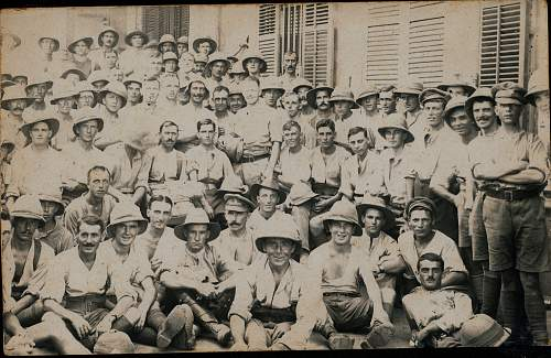 Click image for larger version.  Name:Convalescent camp. Boulac.jpg Views:43 Size:234.1 KB ID:619084